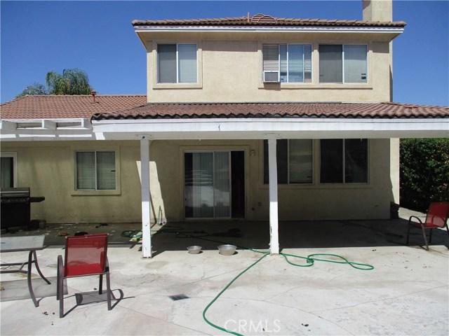 247 E Kimberly Court, San Bernardino CA: http://media.crmls.org/medias/a0ec5f7d-6f9c-4674-a3b7-132ac2d0b2ac.jpg