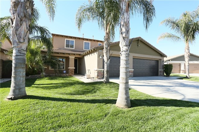 Photo of 29380 Escalante Road, Menifee, CA 92587