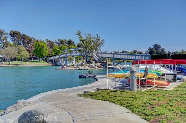 71 Greenmoor, Irvine, CA 92614 Photo 22