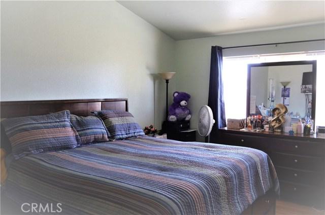 14938 Loch Lomond Court Victorville, CA 92394 - MLS #: AR18139010