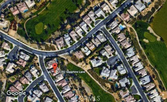 61282 Sapphire Lane, La Quinta CA: http://media.crmls.org/medias/a0f14042-6c69-4067-9e04-9f5612e1739d.jpg