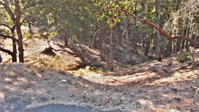 1681 Crawford Drive, Willits CA: http://media.crmls.org/medias/a0f14a0d-06a1-487d-bd0d-301ad3259dfb.jpg
