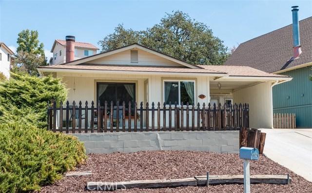 5076 Bluebird Lane, Paso Robles, CA 93446
