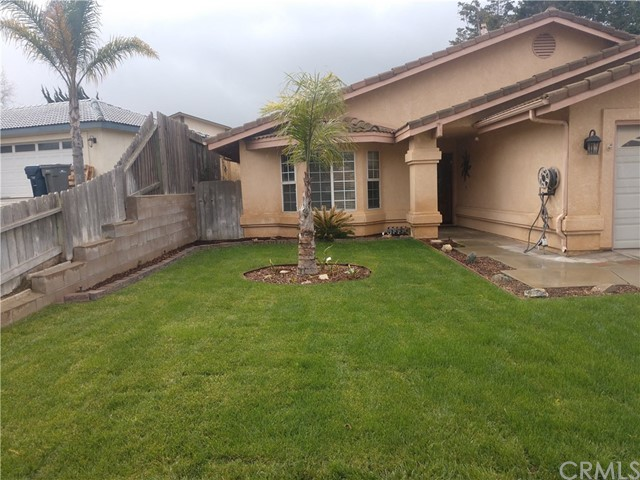 Property for sale at 4705 Woodmere Road, Orcutt,  California 93455