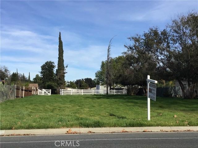 0 Myers, Riverside, California 92503, ,Land,For Sale,Myers,IG20024702