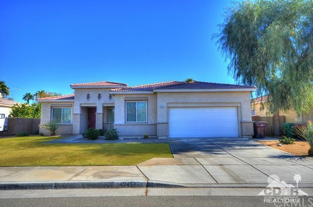 43452 Freesia Place Indio, CA 92201 is listed for sale as MLS Listing 216010056DA
