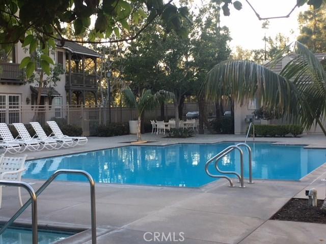 41 Leucadia Unit 79 Irvine, CA 92602 - MLS #: OC18033826