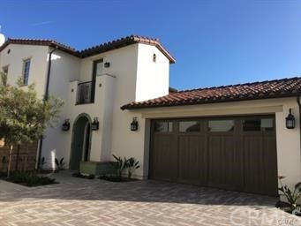 124 Via Murcia, San Clemente, CA 92672 Photo