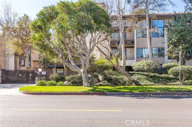 8675 Falmouth Avenue, Playa del Rey CA: http://media.crmls.org/medias/a100f15d-91f5-4a6b-878e-13127e184e6f.jpg