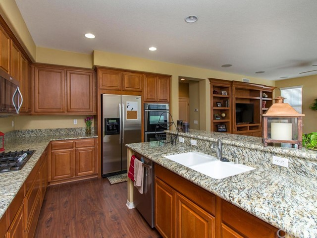 46271 Grass Meadow Wy, Temecula, CA 92592 Photo 16