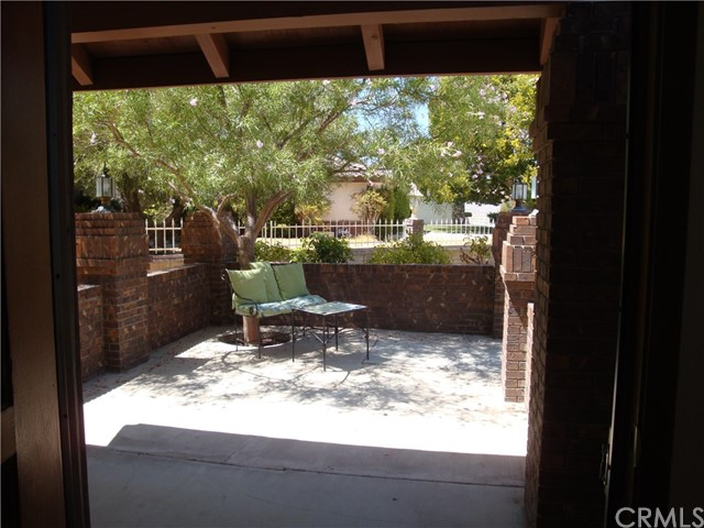 , CA  is listed for sale as MLS Listing IV18205785