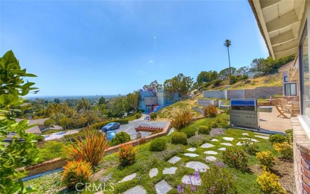 13021 Springwood Drive, Santa Ana, CA, 92705