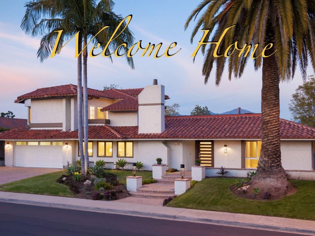 25962 Portafino Drive, Mission Viejo, CA 92691