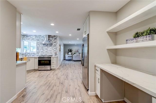 1233 N Columbia Avenue Ontario, CA 91764 - MLS #: CV18262342