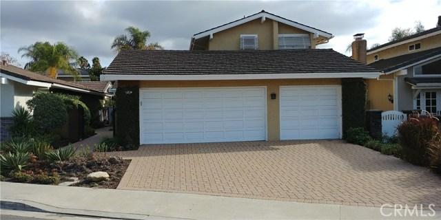 12 Woodhollow, Irvine, CA 92604 Photo 56