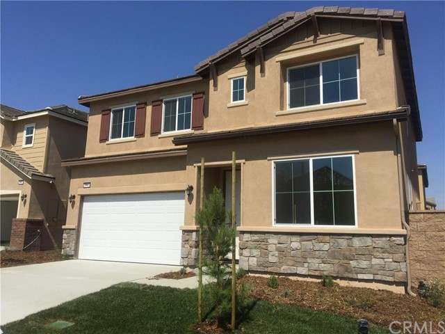 10943 Knoxville Way, Riverside CA 92503