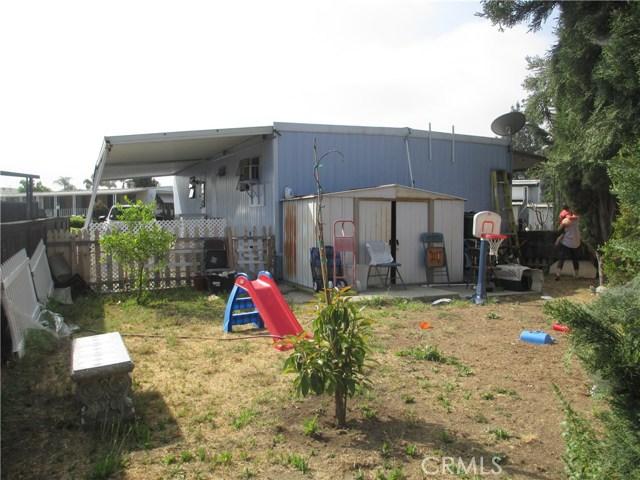 1630 barranca Avenue, Glendora CA: http://media.crmls.org/medias/a109f36e-a322-4331-aafa-0d2ff22e1c7d.jpg