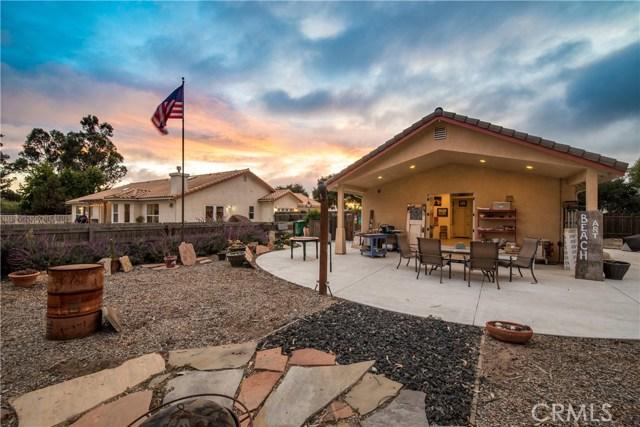 Property for sale at 1045 La Serenata Way, Nipomo,  California 93444