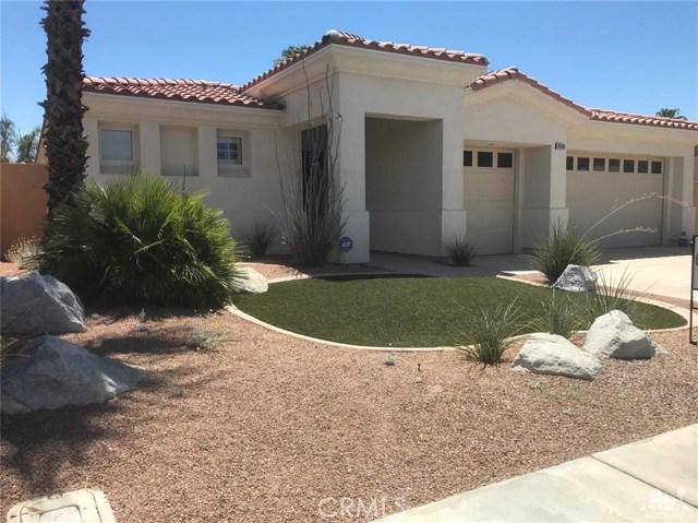 40644 Palm Ct, Palm Desert, CA 92260 Photo