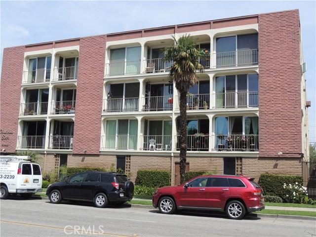 2055 E Broadway, Long Beach, CA 90803 Photo 0