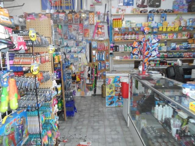 2808 S Central Av, Los Angeles, CA 90011 Photo 15