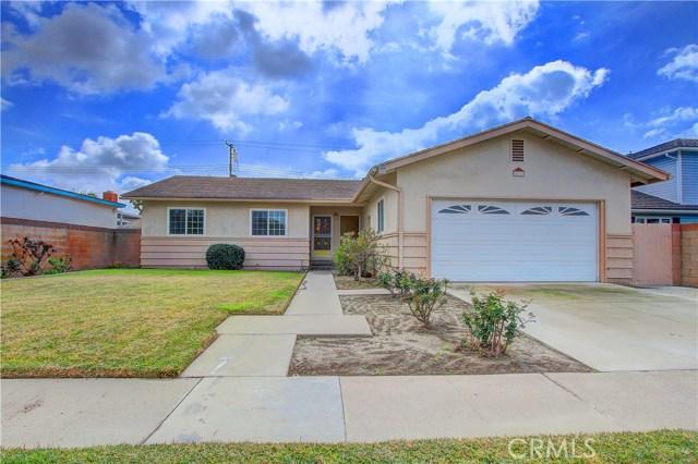 6832 Cerritos Avenue, Cypress, CA, 90630