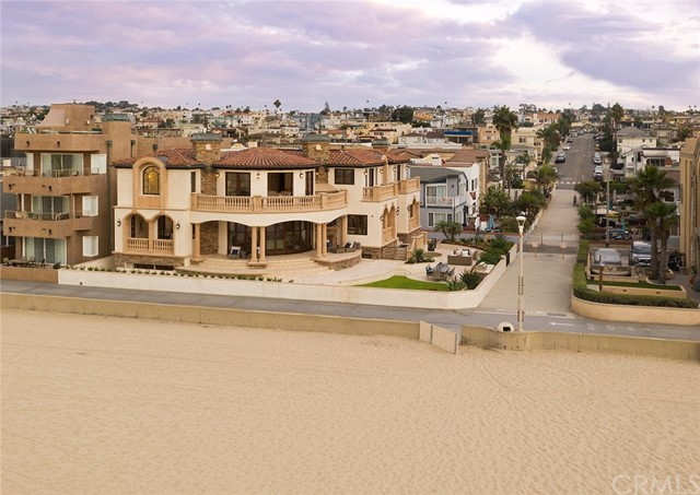 600 The Strand, Hermosa Beach, CA 90254 photo 9