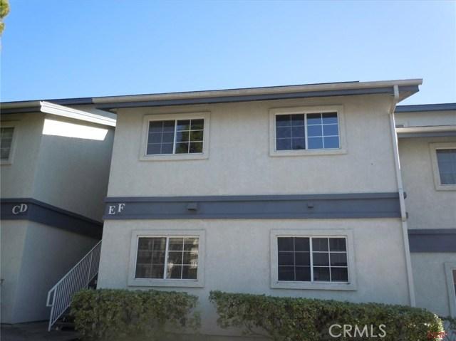 1035 Southwood Drive F, San Luis Obispo, CA 93401