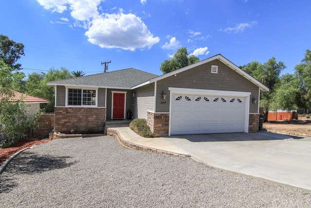 16949 Pierrott Avenue (Click for details)