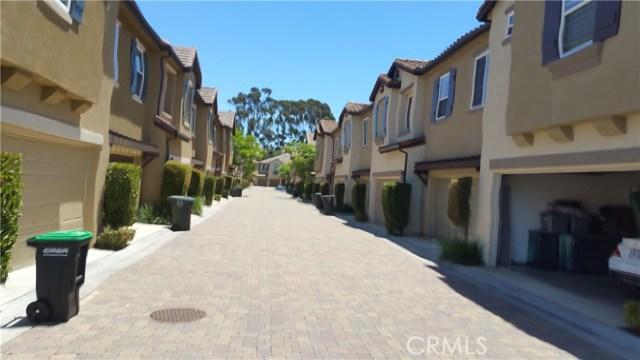 1317 Corte Alemano Costa Mesa, CA 92626 - MLS #: WS17136598