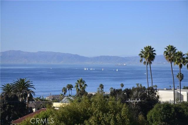 404 Palos Verdes Boulevard, Redondo Beach, California 90277, 3 Bedrooms Bedrooms, ,1 BathroomBathrooms,Townhouse,For Sale,Palos Verdes,SB19267329