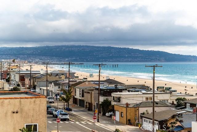 3316 Hermosa Ave, Hermosa Beach, CA 90254 photo 37
