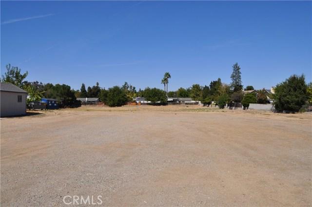 1135 Niblick Road Paso Robles, CA 93446 - MLS #: NS18219615