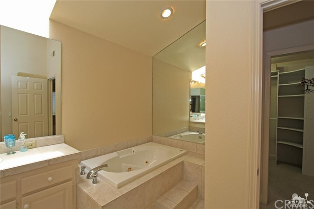 162 Lost River Drive Palm Desert, CA 92211 - MLS #: 218012764DA