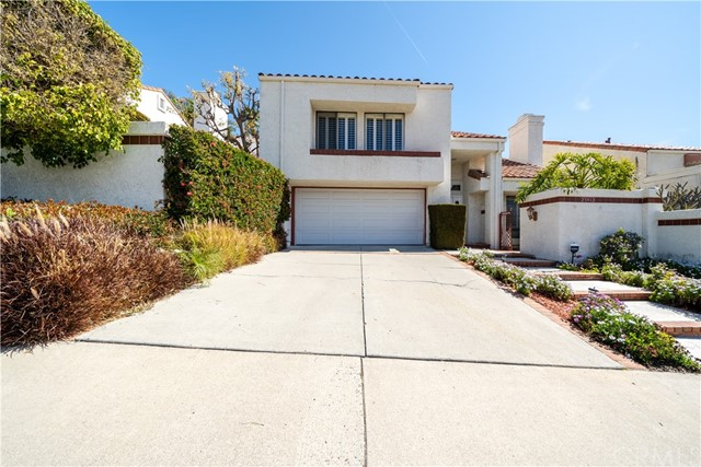 Photo of 25912 Ernestine Court, Laguna Hills, CA 92653