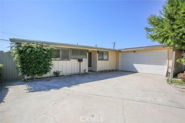 11342 Woodbury Road, Garden Grove, CA, 92843