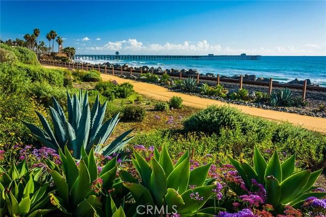 56 Paseo Del Rey, San Clemente CA: http://media.crmls.org/medias/a1143e54-8a0d-415e-a8dc-24b5c749bb34.jpg