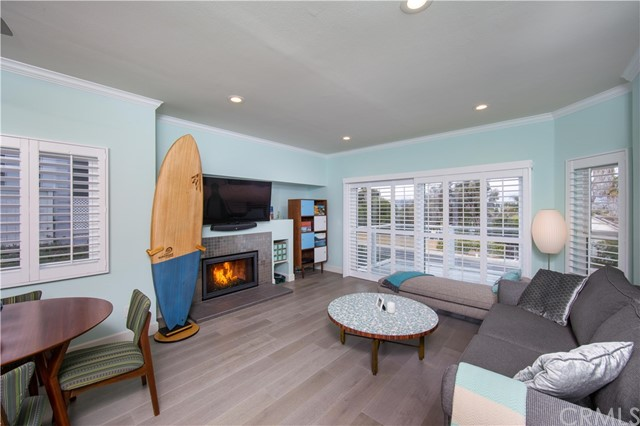 Photo of 24451 Lantern Hill Drive #A, Dana Point, CA 92629
