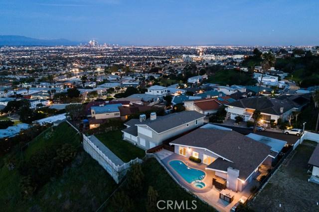 4161 Don Jose Dr, Los Angeles, CA 90008 photo 63