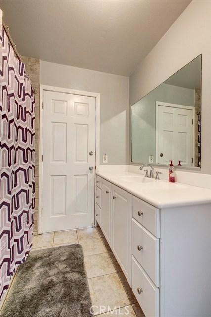 18642 Redwood Street Fountain Valley, CA 92708 - MLS #: OC18178918