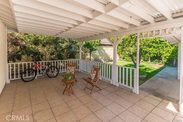 825 Coronado Drive Arcadia, CA 91007 - MLS #: AR18026195
