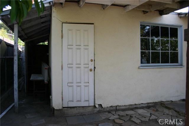 15808 Victoria Avenue, La Puente CA: http://media.crmls.org/medias/a1162575-8977-4d9c-b11e-3d456a6d744a.jpg