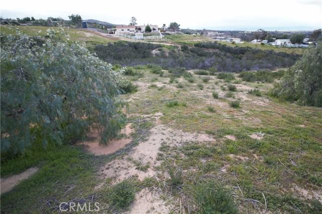 39763 Via Varela, Temecula, CA 92592 Photo 0