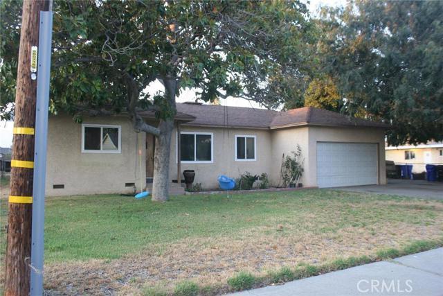 236 E Etiwanda Avenue Rialto, CA 92376 is listed for sale as MLS Listing CV16171852