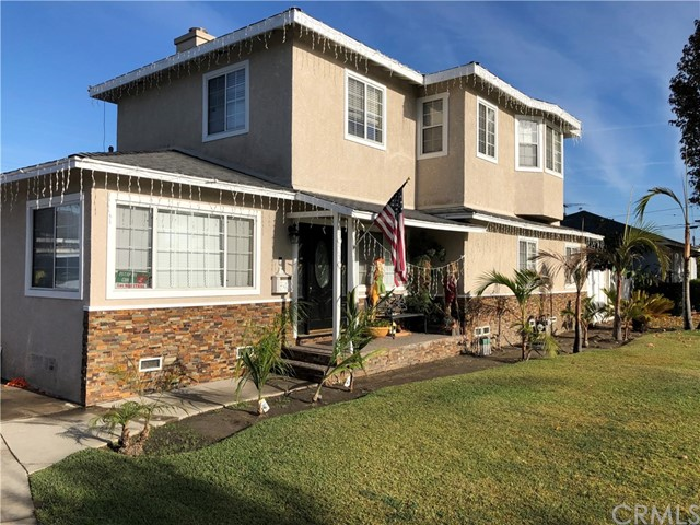 Photo of 9219 Downey Avenue, Downey, CA 90240