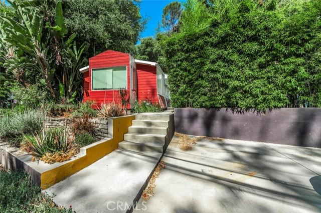 2041 N Beverly Glen Bl, Los Angeles, CA 90077 Photo