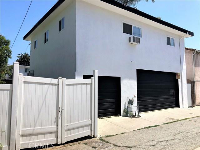 4035 Marcasel Ave, Los Angeles, CA 90066 photo 31