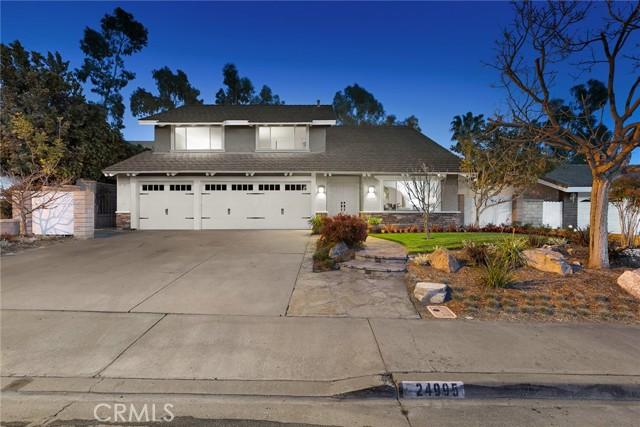 Photo of 24995 Hendon Street, Laguna Hills, CA 92653