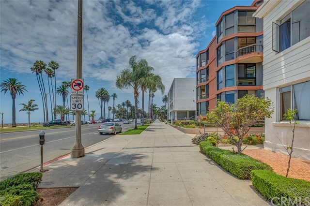 1045 Ocean Ave, Santa Monica, CA 90403 photo 9