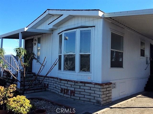 432 S Harbor Boulevard, Santa Ana CA: http://media.crmls.org/medias/a11df4c0-7c1c-4c2d-8507-b20ba3e500a5.jpg